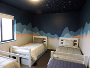 Grand Rapids youth shelter unveils remodeled facility