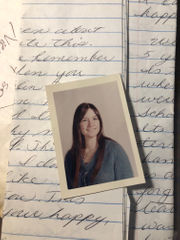 Della's lost letter and what it means: Tom Hallman