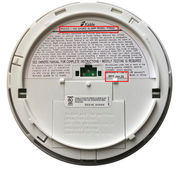 More than 450K smoke alarms recalled due to risk they might not detect smoke