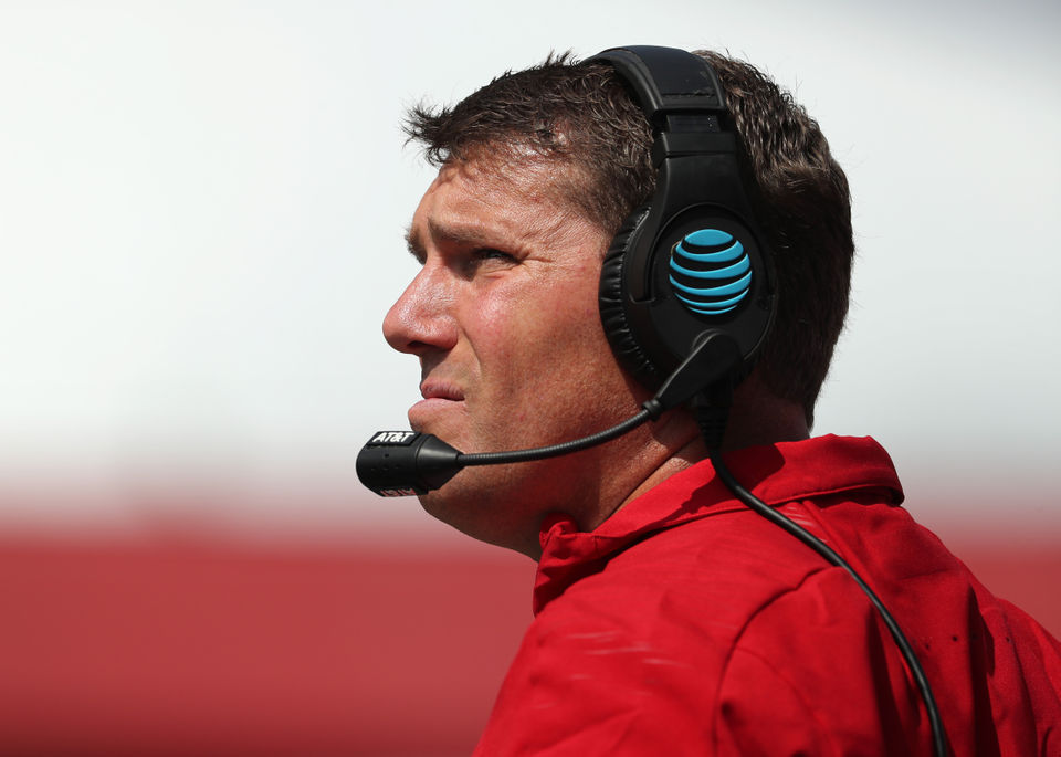 10 bold Rutgers predictions for 2019: Chris Ash will notch this