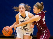 Mid-Penn girls basketball leaders: Scoring, 3-pointers, rebounding, assists, steals & blocks