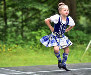 In Photos: 77th Central New York Scottish Games and Celtic Festival