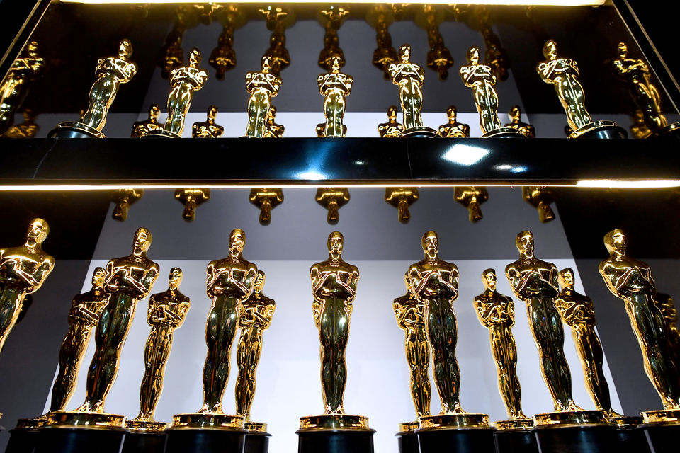 Oscars 2019: What time, channel, how to livestream, complete