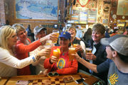 Bell's Oberon set to make its return in another sign of spring