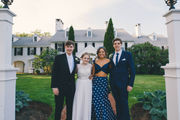 Prom 2018 photos: Pathfinder Regional High School Junior prom at The Spencer Country Inn in Spencer