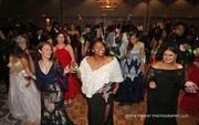 Prom 2018: East Jefferson celebrates 'A Night in Paris'
