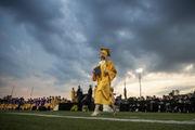 Boiling Springs High School 2018 graduation: Photos