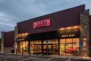 Duluth Trading Company opens first Oregon store at Jantzen Beach