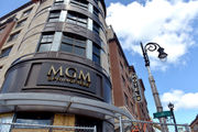 MGM Springfield reveals Regal Cinemas will run luxury movie theater at its $960 million casino