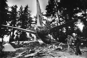 "Fifty-six years have now gone by since the great Columbus Day storm. Oregon has seen more than its share of terrible events since then, just as it had before, but the 1962 ""Big Blow"" retains a strong hold on the state's collective memory. Below, we take a look at some of the worst disasters to befall Oregon. While our focus is on natural calamities, we include large, single-event catastrophes of all sorts, especially if they had a lasting impact on the public consciousness or the state's history."