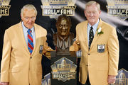 AAF Football: Which former Buffalo Bills are involved? Bill Polian, Pete Metzelaars, more
