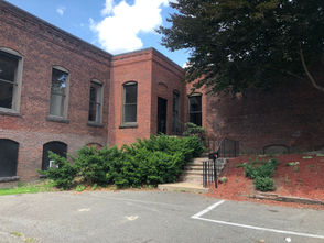 Holyoke Gardens LLC wants to open a recreational marijuana cultivation business in an ex-paper mill in Holyoke, Mass.