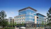 Study likes garage site for new Huntsville City Hall