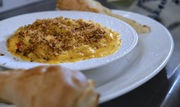 Best Of Mass Mac & Cheese: Nominate the restaurant with the best mac & cheese in Massachusetts