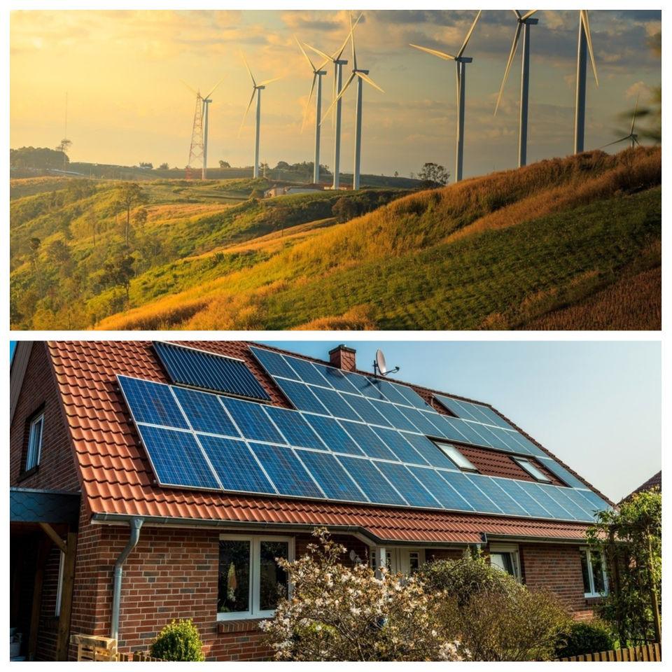 solar panels installer jobs