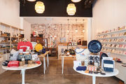 Morris Avenue flourishes with new women-owned businesses