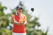 5 of LPGA's biggest names commit to Meijer Classic