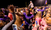Winners and losers: Get all scores from Week 9 of Alabama's 2018 HS football season