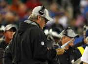 Eagles' Doug Pederson vs. Jim Schwartz: Which one is right (on what's wrong)?