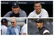 10 burning questions facing the Yankees: Giancarlo Stanton, Aaron Judge, Red Sox and more