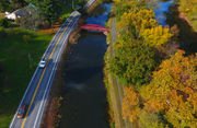 How to help clean up along the Delaware and Lehigh canals