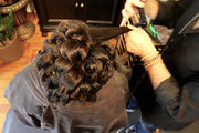 The 24 best hair salons in Portland, according to Yelp