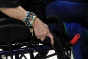 Top 25 nursing homes in NE Ohio, based on residents' ratings