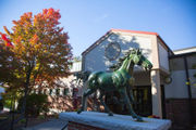 Mount Ida spent $30 million to upgrade campus that will be sold to UMass