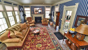 House of the Week: Schroeppel farmhouse a 'labor of love'