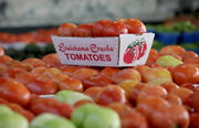10 fresh, easy recipes for Creole tomato season