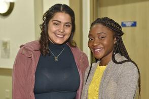 Westfield State University Urban Education Program 50-Year Golden Gala