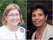 2018 Massachusetts election: Cheryl Coakley-Rivera wins Hampden County register of deeds race