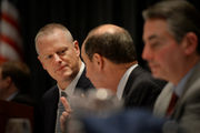 State efforts to get people ready for work seen as critical at Springfield Chamber lunch