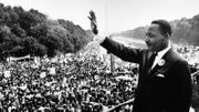 Celebrate Martin Luther King Jr. Day 2019 with these events in Central Pennsylvania