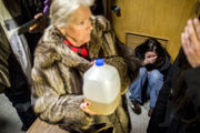 How the EPA failed Flint