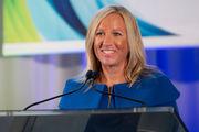 Colleagues praise Spectrum's next CEO as passionate, collaborative