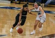 17 great storylines entering the 2018-19 girls basketball season