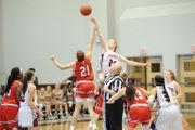 Phillipsburg girls basketball beats Easton for 1st time since 2014