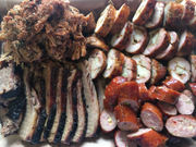 Best barbecue restaurants, meats, dishes in Northeast Ohio: Guide to content from Cleveland's Best BBQ contest