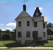 For sale: Springfield seeks bids, offers incentives for 2 city-owned houses