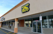 Macho Taco in Agawam boasts noteworthy Mexican dining (review, photos, video)