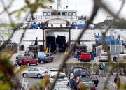 'Distress call': Martha's Vineyard ferries, lifeline for island residents, saw more than 500 canceled trips in 4 months