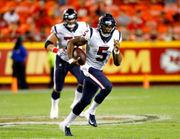 State NFL roundup: Roc Thomas rocks for Vikings