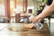 Fruit flies, 'moldy, slimy water' on floor: Dauphin County restaurant inspections