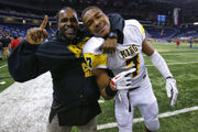 15 greatest passing performances from past 5 football state finals