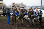 High school football state semifinals arrive - here's everything to know