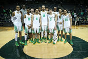 Oregon Ducks basketball: How key players were ranked as recruits