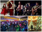 17 things to do in Cleveland the weekend of Dec. 7-9