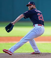 Sending out an S.O.S: Cleveland Indians' bullpen needs help and lots of it