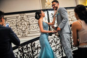 Linden High School prom 2018 (PHOTOS)